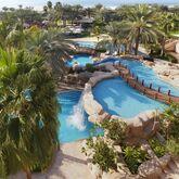 The Ritz Carlton Dubai Picture 2