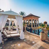 Iberostar Grand Hotel El Mirador Hotel Picture 8