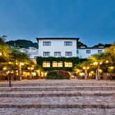 Formentor A Royal Hideaway Hotel Picture 6