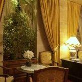 Amarante Beau Manoir Hotel Picture 3