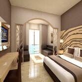 Paloma Oceana Hotel Picture 2