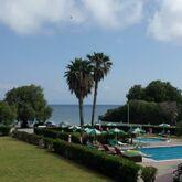 Pylea Beach Hotel Picture 2