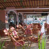 Maltezos Hotel Picture 4