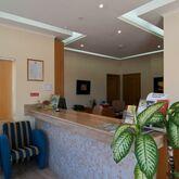 Villas Barrocal Resort Picture 14