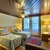 Dogan Hotel by Prana Hotels & Resorts Picture 5
