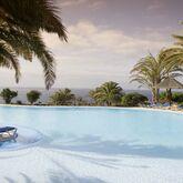 Robinson Club Esquinzo Playa Hotel Picture 3
