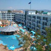 Kotva Hotel Picture 7