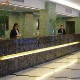 Villa Maria Hotel Picture 0
