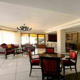 Agrilionas Beach Apartments Hotel Picture 9