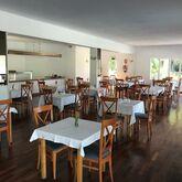 Paradis Blau Hotel Picture 6