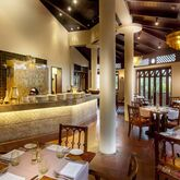 Park Hyatt Goa Resort & Spa Hotel Picture 6