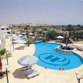 Fayrouz Resort Picture 7