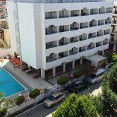 Altinersan Hotel Picture 0