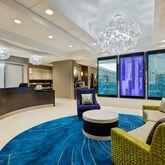Homewood Suites Universal Orlando Hotel Picture 8