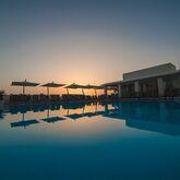 Holidays at Maritim Antonine Hotel in Mellieha, Malta