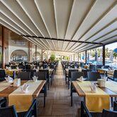 Annabella Diamond Resort Hotel Picture 12