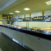 Marmaris Resort Hotel Picture 8