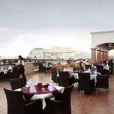 Robinson Club Agadir Picture 5