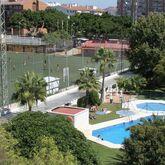 Jardines de Gamonal Apartments Picture 6