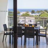Alfagar II Aparthotel Picture 8