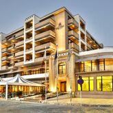 Calypso Hotel Picture 2
