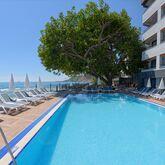 Floria Beach Hotel Picture 6