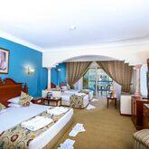 Titanic Palace Resort and Aqua Park Picture 9