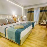 Sensitive Premium Resort And Spa Picture 4