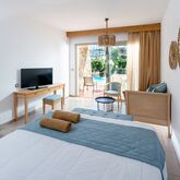 Sea Side Resort & Spa Hotel Picture 6