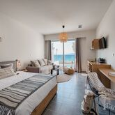 Villa Di Mare Seaside Suites Picture 12