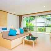 Phuket Island View Hotel Picture 9