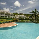 Nonsuch Bay Resort Hotel Picture 3