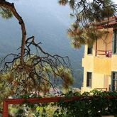 Belle Vue Hotel Picture 0
