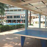 Parasol Garden Hotel Picture 8