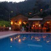 Manzara Hotel Picture 3