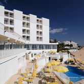 Holiday Inn Algarve Picture 6