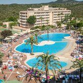 Club Cala Romani Hotel Picture 2