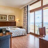Hotel Gran Cervantes by Blue Sea Picture 7