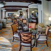 Rosen Shingle Creek Hotel Picture 15