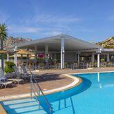 Leonardo Kolymbia Resort Picture 0