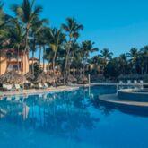 Iberostar Hacienda Dominicus Hotel Picture 0
