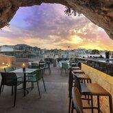 Pergola Hotel & Spa Picture 9