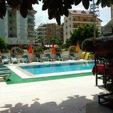 Melodi Hotel Picture 7