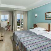 Belek Beach Resort Hotel Picture 13