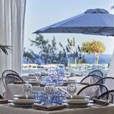 Rodos Princess Beach Hotel Picture 16