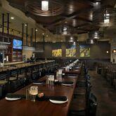 Wyndham Orlando Resort Picture 14