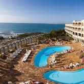 San Agustin Beach Club Hotel Picture 0