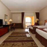 Rehana Royal Beach & Spa Resort Picture 2