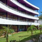 Las Jacarandas Apartments Picture 7