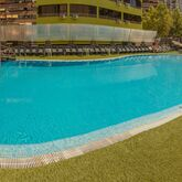 Benidorm Celebrations Music Resort - Adults Only Picture 7